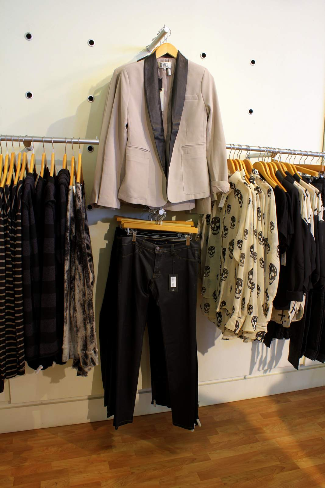 Black Sheep Boutique_0736