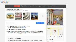 Enhance your Google Place page