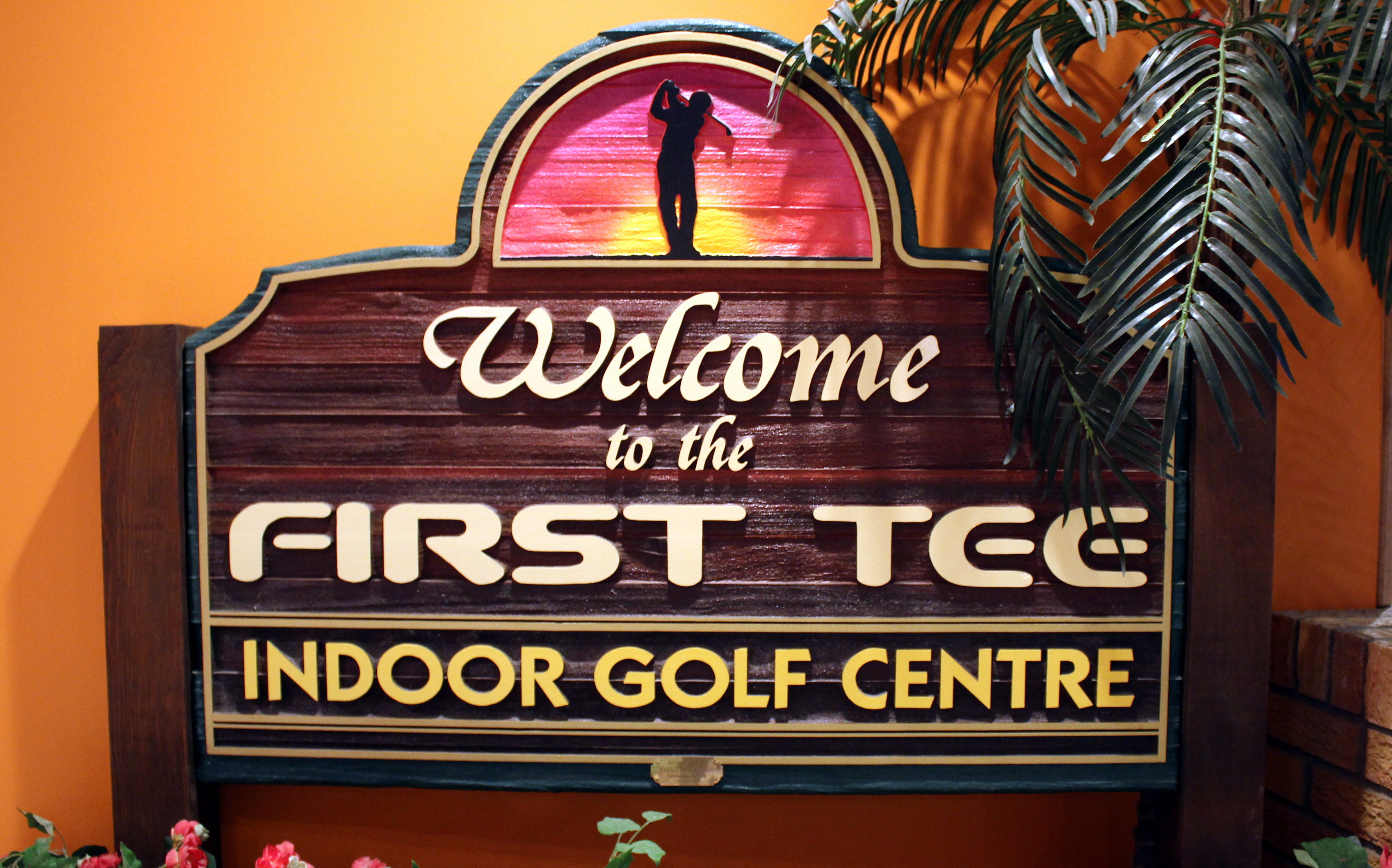 First-Tee-Indoor-Golf-Centre-0161