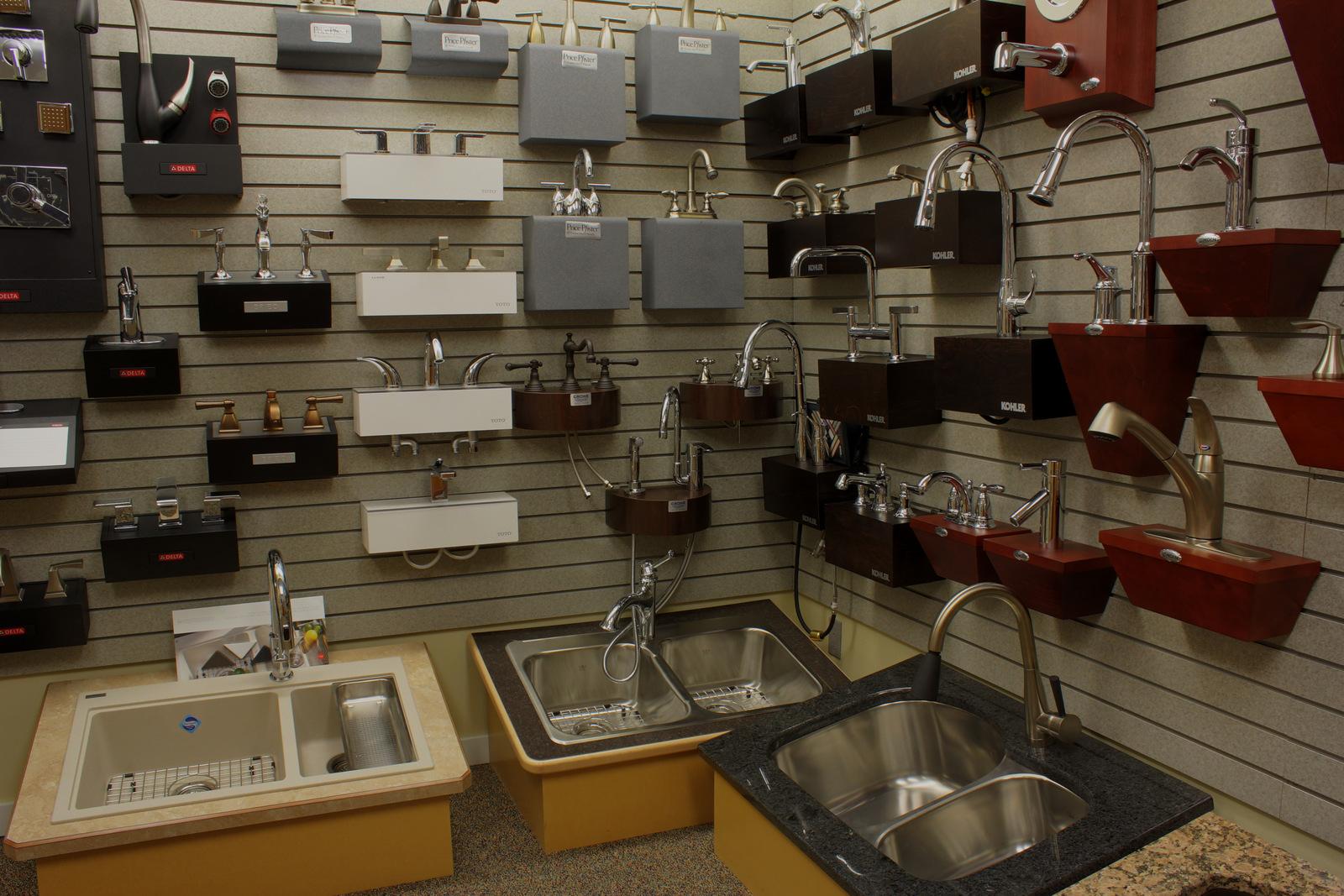Gateway Kitchen Bath Centre_0102