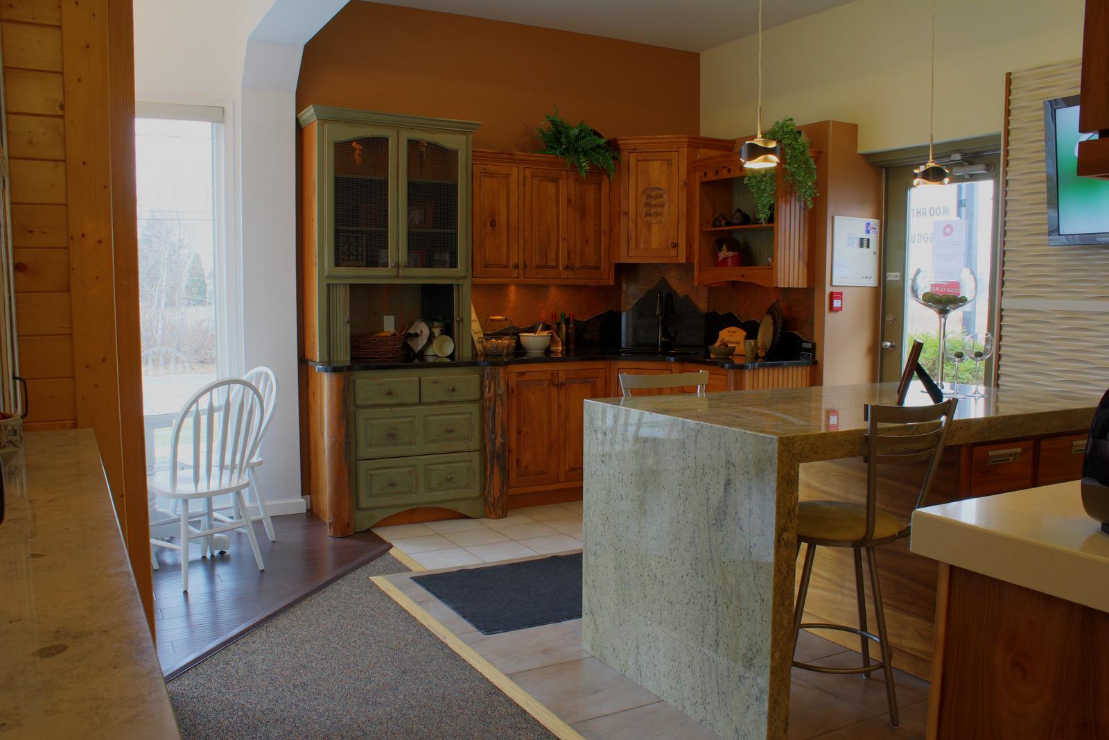 Superbe Gateway Kitchen Bath Centre_0106