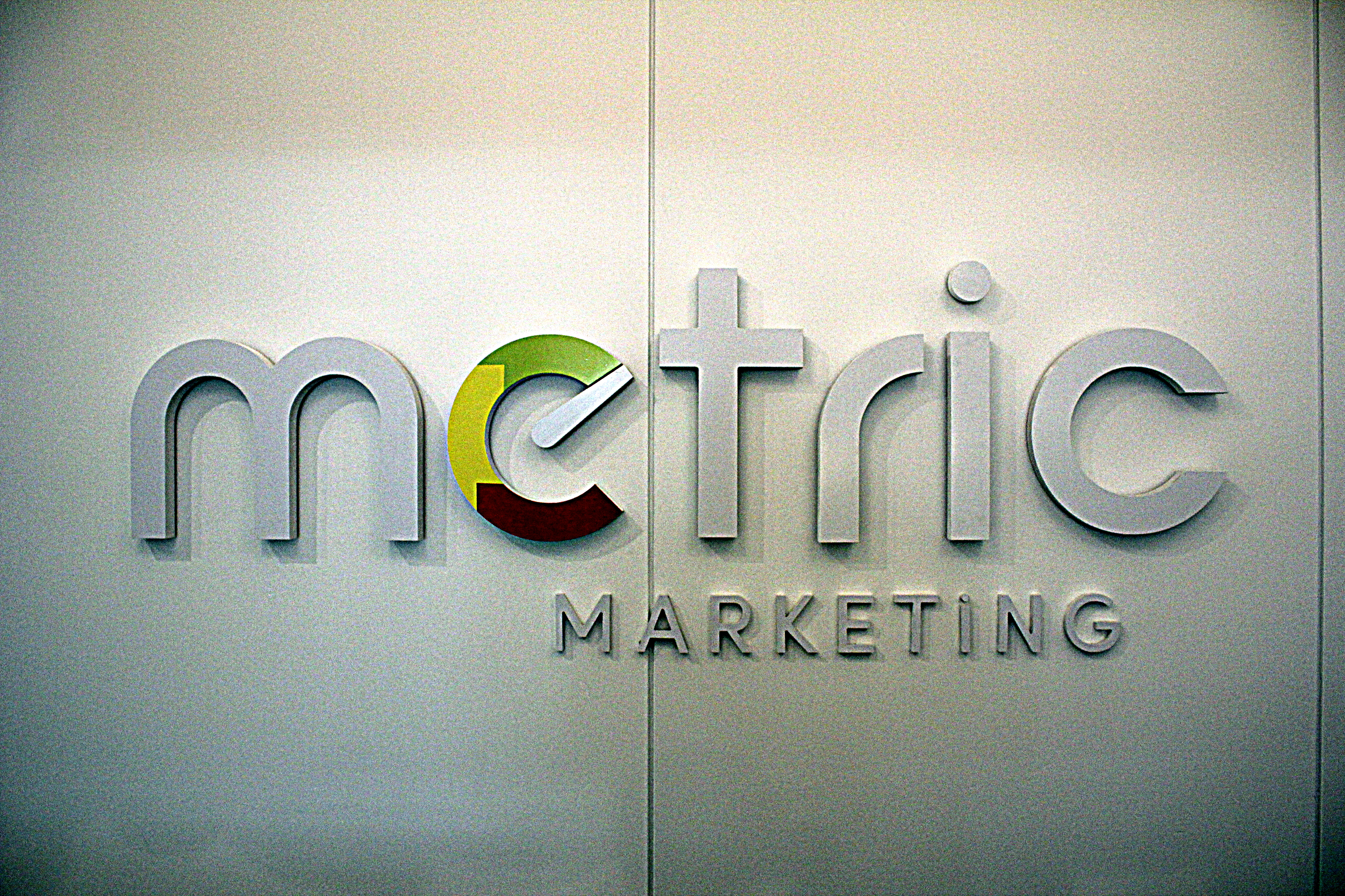 Metric Marketing - 0028