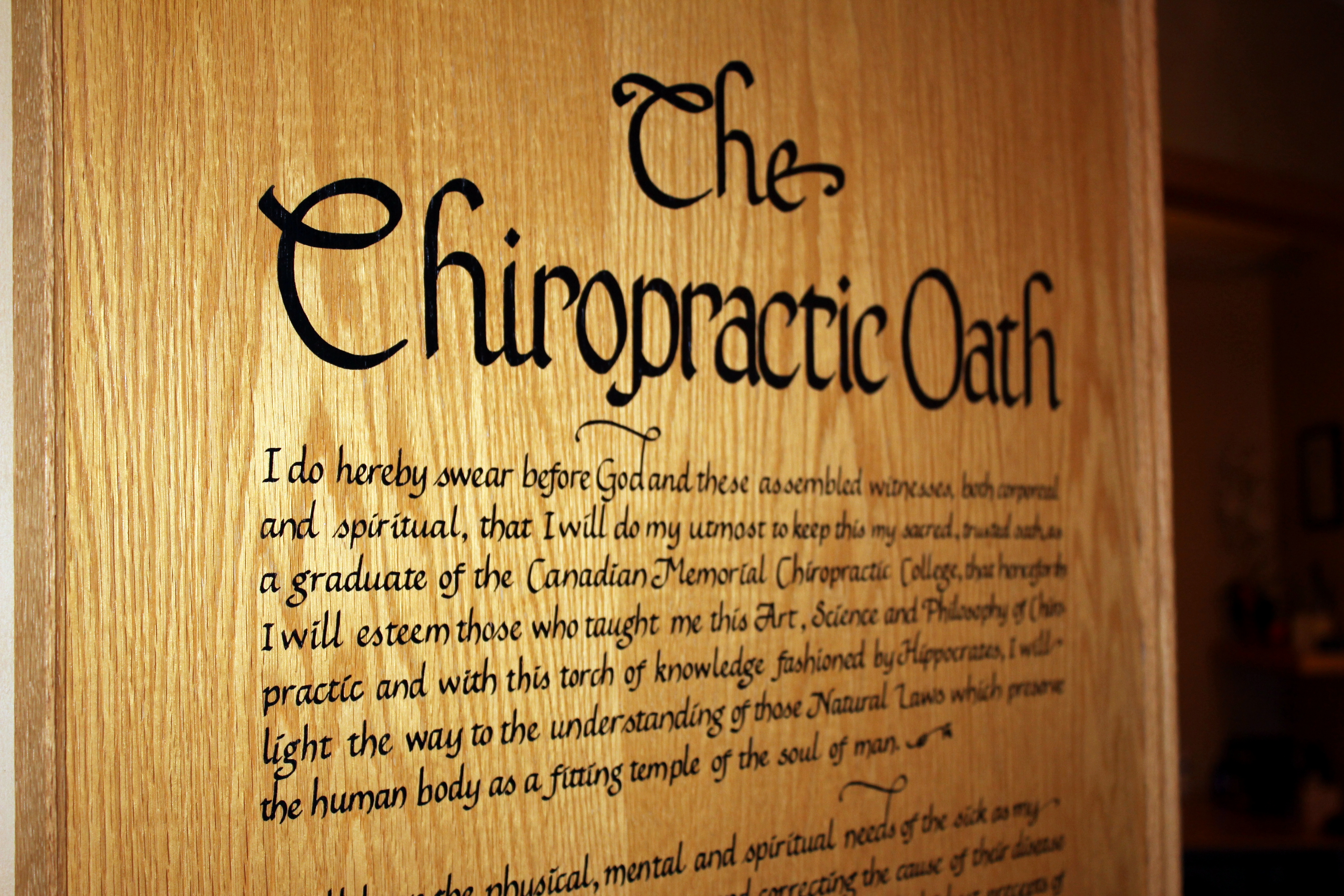 Polo Park Chiropractic Centre_0024