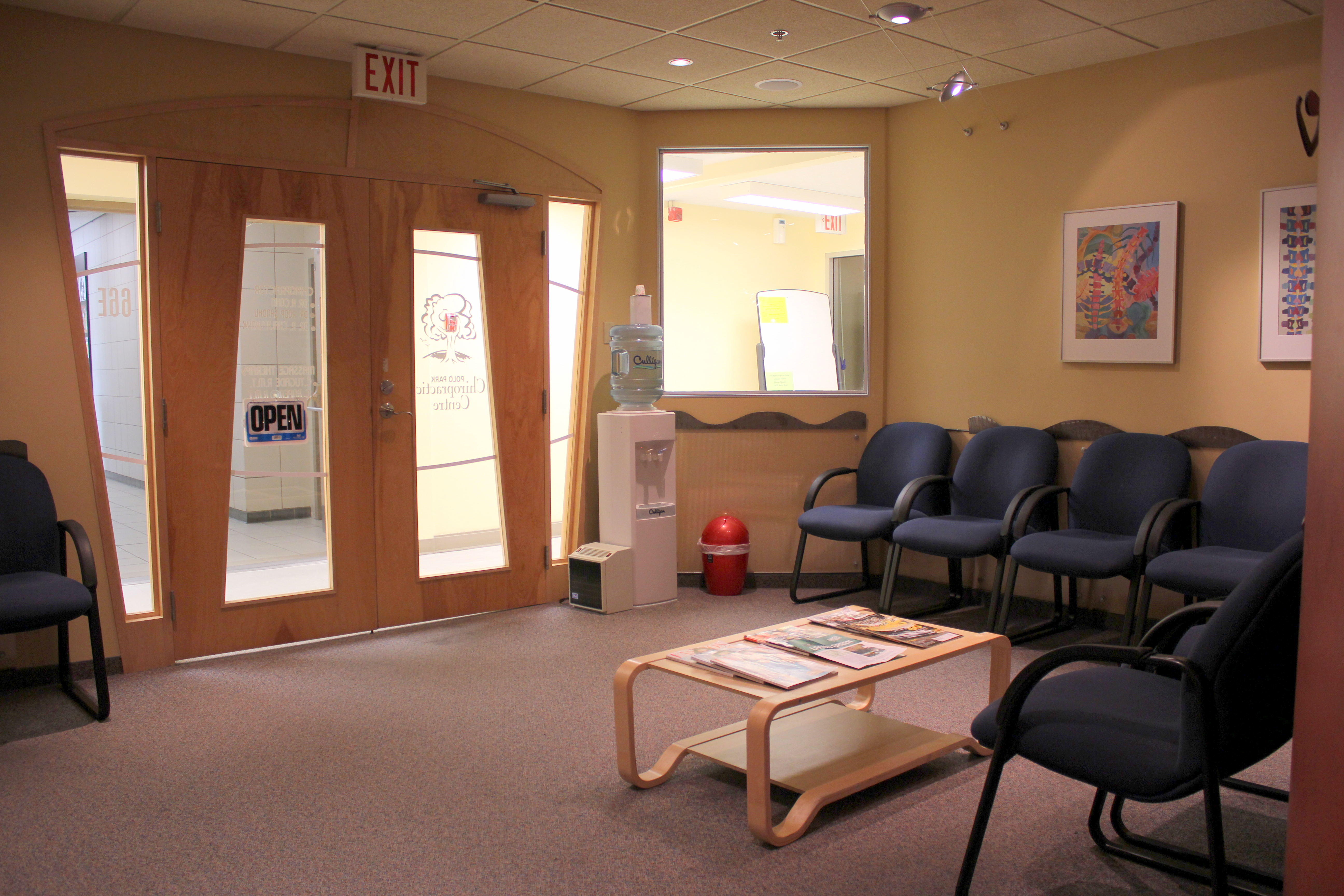 Polo Park Chiropractic Centre_0025