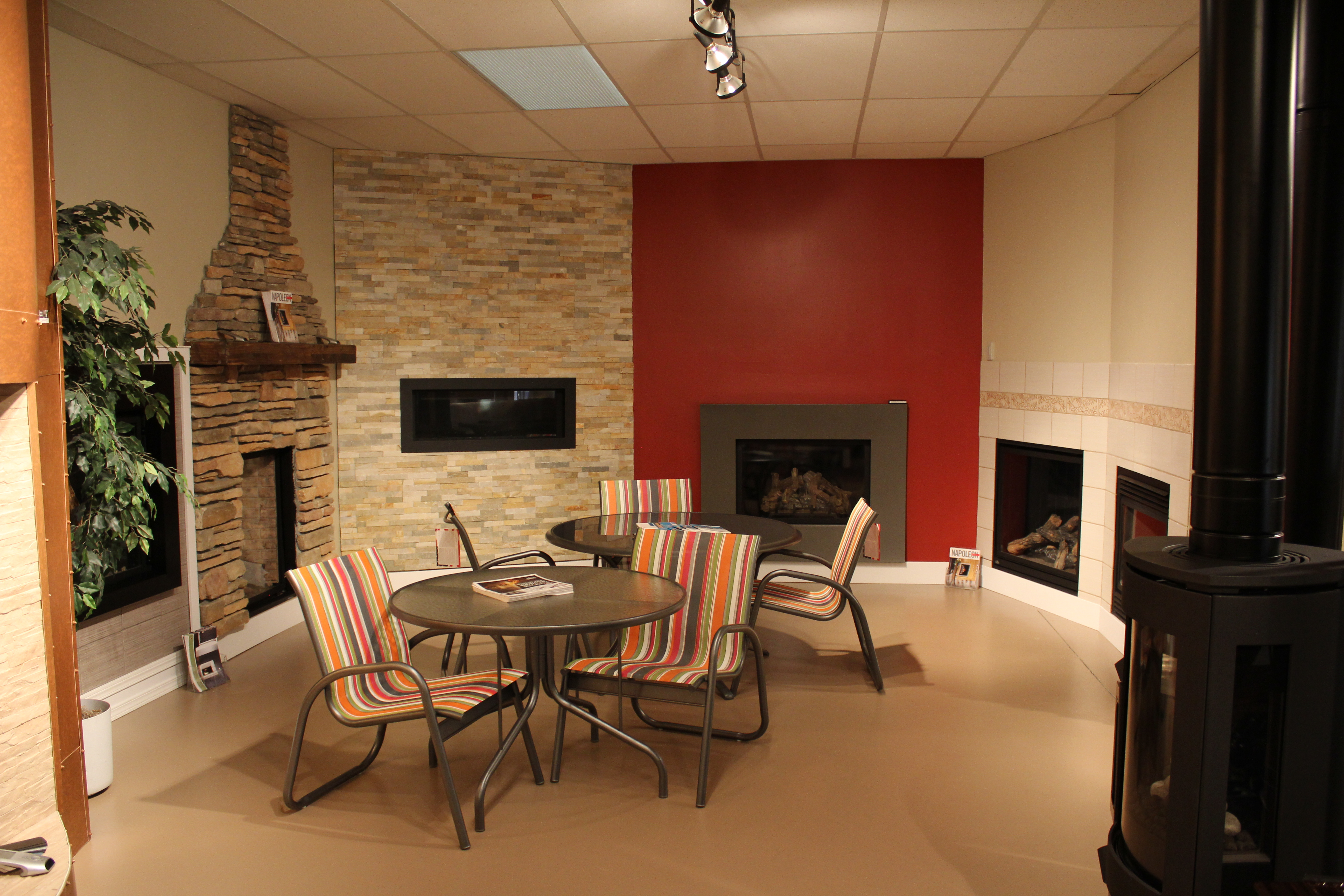 Prairie Fireplaces_0003