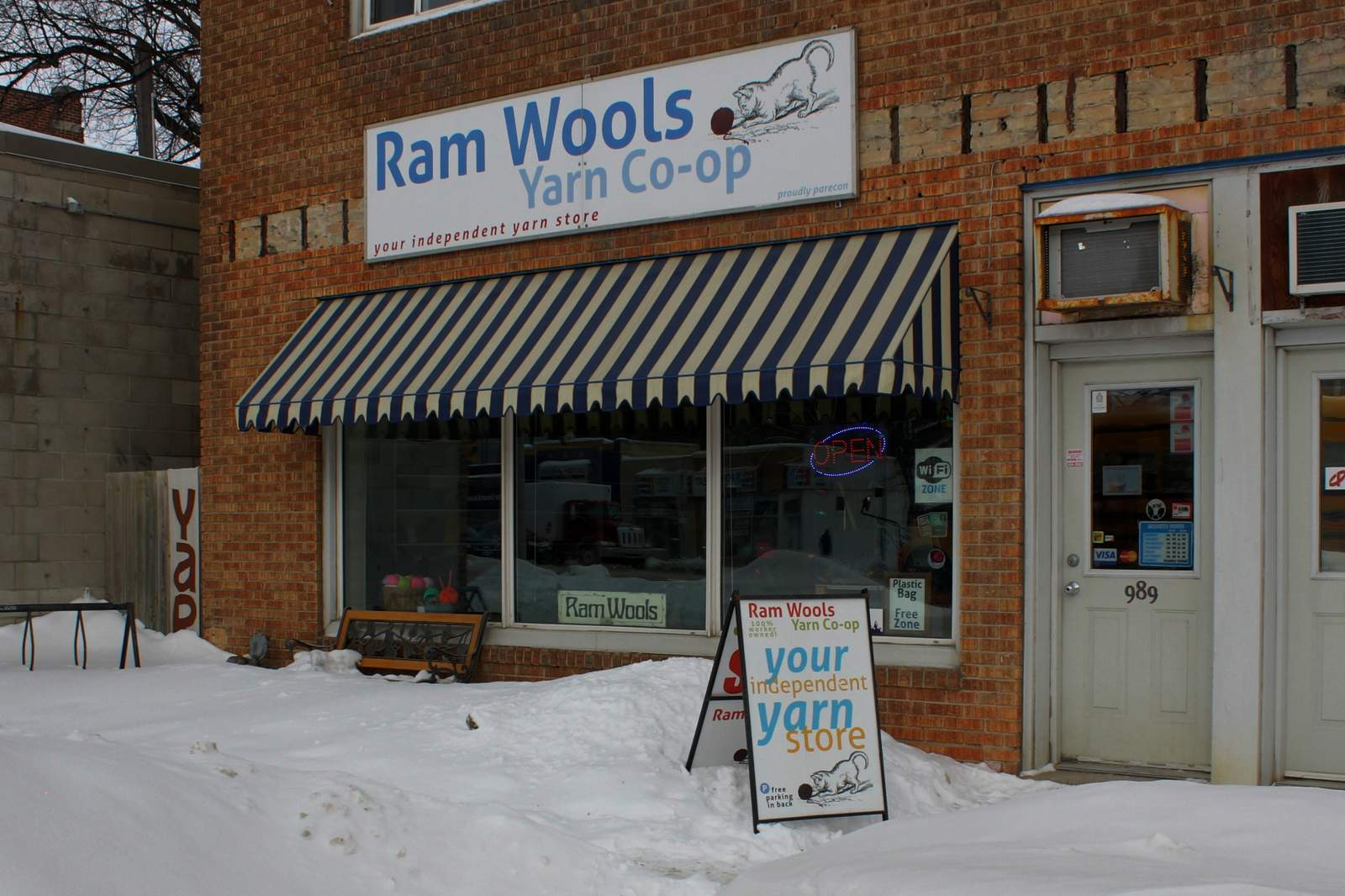 Ram Wools Yarn Co-op_0612