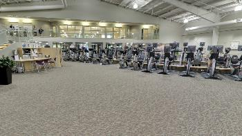 Reh-Fit Centre_0002