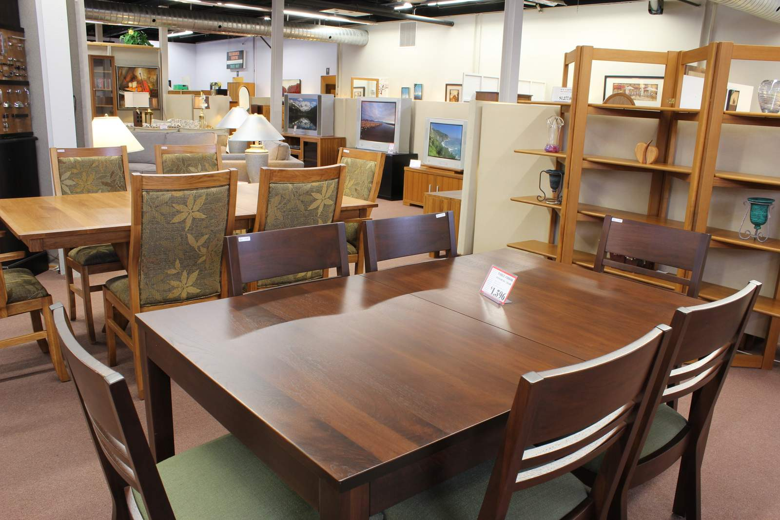 Teak Furniture Centre_0202