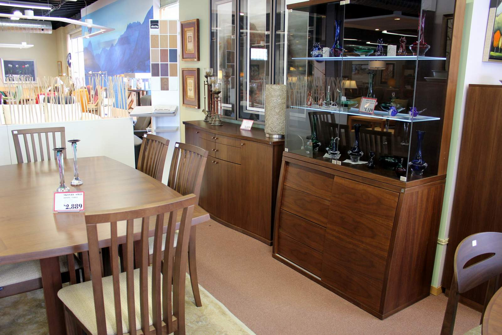 Teak Furniture Centre_0210