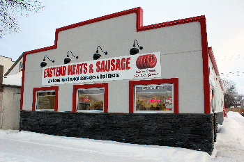 Eastend Meat and Sausage-0008