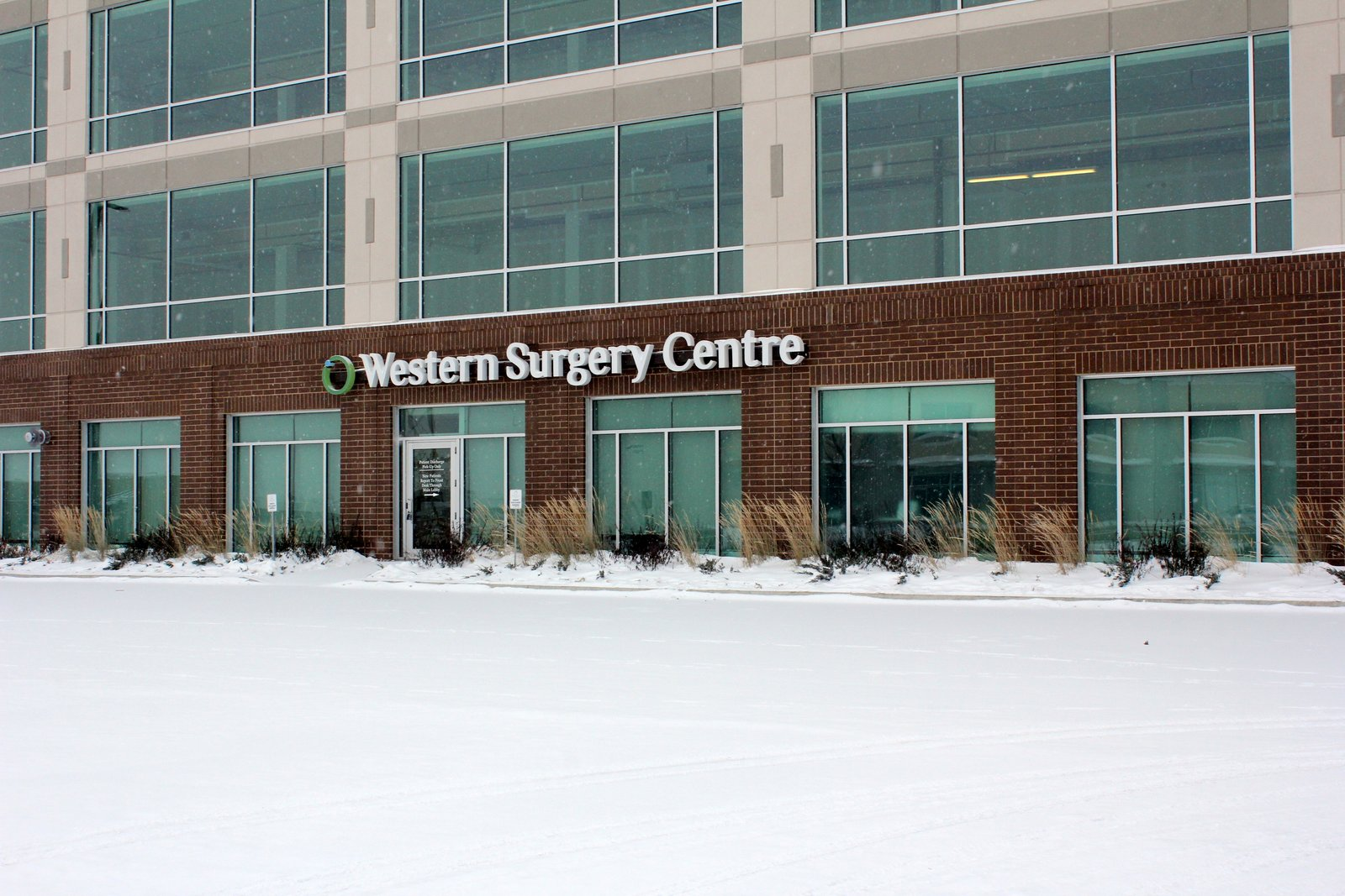 Western Surgery Centre_0107