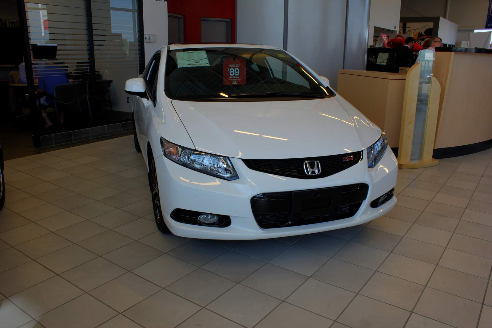 Winnipeg Honda-0103