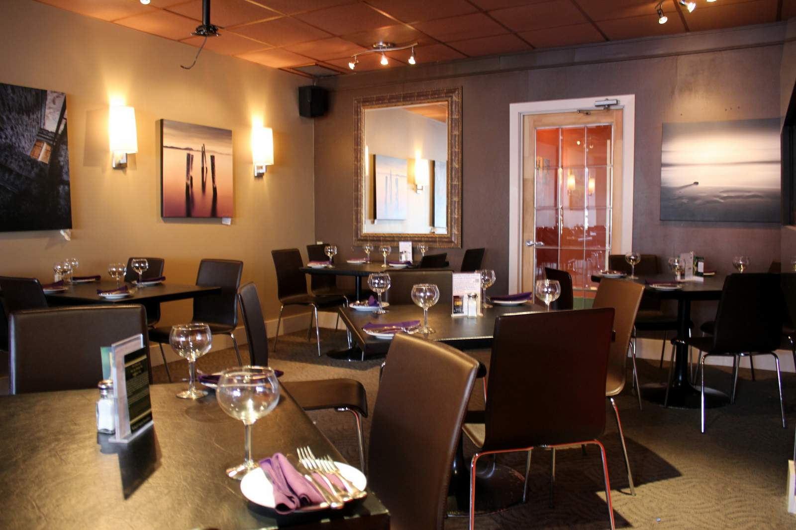 Winnipeg Restaurant- Fude inspired cuisine and wine bar-0004